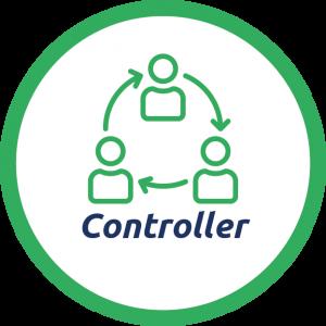 Especialistas en auditoría y control, se encargan de verificar y evaluar el cumplimiento de las políticas y las normas internas en las operaciones desarrolladas por FET y sus asociados.