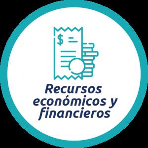 Profesionales en facturación, recaudo y recuperación, contribuyen a la liquidez de FET y sus asociados para cumplir oportunamente con sus obligaciones.