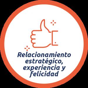 Nos encargamos que la experiencia con FET y sus asociados sea única y la mejor; para ello contamos con un equipo especializado a su servicio.