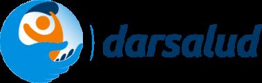 Logo Darsalud
