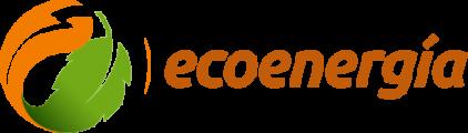 Logo Ecoenergía
