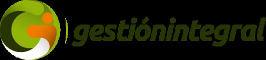 Logo Gestiónintegral