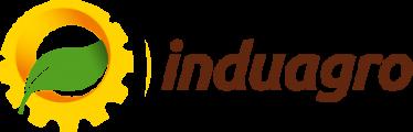 Logo Induagro