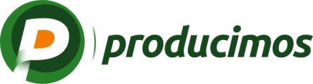 Logo Producimos