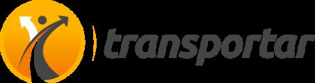 Logo Transportar